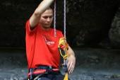 Aussteiger-Klettern 2012 015