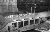 Paris 2000 029