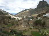 La Gomera 2008 020