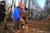 Aussteiger Wintercamp 2014 016