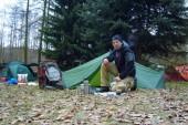 Aussteiger Wintercamp 2011 007