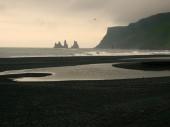 Island 2008 Sommer 002