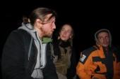 Wintercamp 2012 008