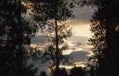 Schweden 1998 003
