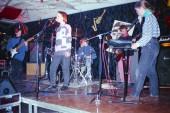 Six Teens 1993 022