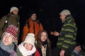 Aussteiger Wintercamp 2011 003