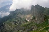 Rofan-Gebirge 1999 021