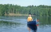 Schweden 1997 008