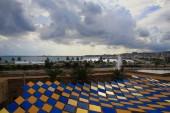 Mallorca 2012 016