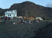 La Gomera 2008 012