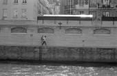Paris 2000 009