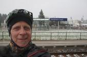 Radtouren 2014 012