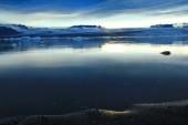 Island 2012 026