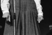 Carla Bley Warsaw 1997  001