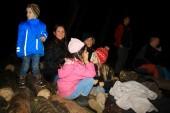 Aussteiger Wintercamp 2014 022