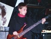 Six Teens 1993 016