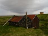 Island 2008 Sommer 003
