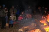 Aussteiger Wintercamp 2017 009
