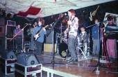 Six Teens 1993 004