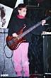 Six Teens 1993 015