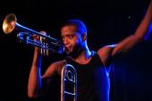 Trombone Shorty 015