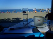 Spanien Frankreich 2008 022