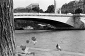 Paris 2000 013