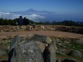 La Gomera 2008 011