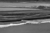 Island SW 019