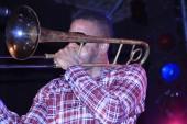 Trombone Shorty 005