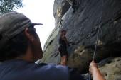 Klettern 2013 018