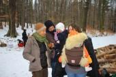 Aussteiger Wintercamp 2013 006