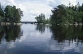 Schweden 1997 024