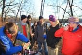 Aussteiger Wintercamp 2014 013