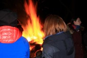 Aussteiger Wintercamp 2015 004