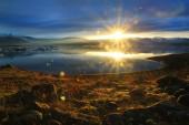 Island 2012 028
