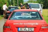 Aussteiger-Klettern 2012 002