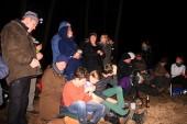 Aussteiger Wintercamp 2015 021