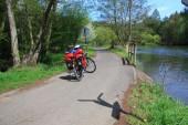 Radtouren 2013 022