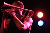 Trombone Shorty 016