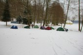 Aussteiger Wintercamp 2013 008