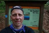 Radtouren 2014 001