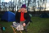 Aussteiger Wintercamp 2014 019