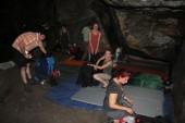 Aussteiger-Klettern 2012 004