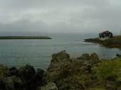 Island 2008 Sommer 011