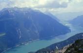 Rofan-Gebirge 1999 007