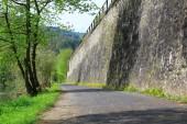 Radtouren 2013 018