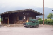 Rofan-Gebirge 1999 015