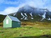 Island 2008 Sommer 026
