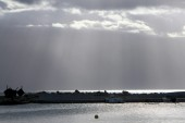 Mallorca 2012 027
